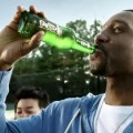 Tracy McGrady Chinese Beer Commercial