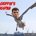 Blake Griffin Wingspan