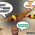 New Orleans Hornets to Match Eric Gordon Offer