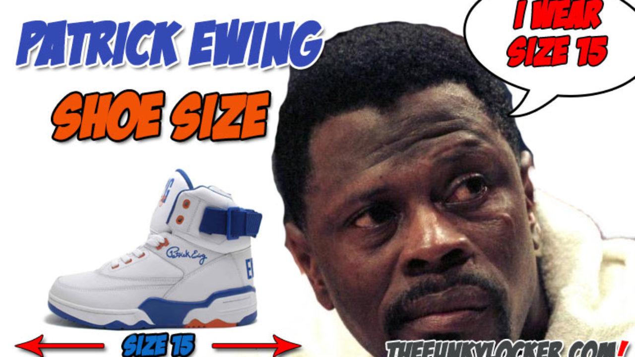 patrick ewing cipő foot locker buy
