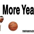 Paul Pierce Will Play 10 More Years