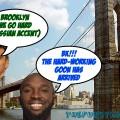 NBA Enforcer Reggie Evans Traded to Brooklyn Nets