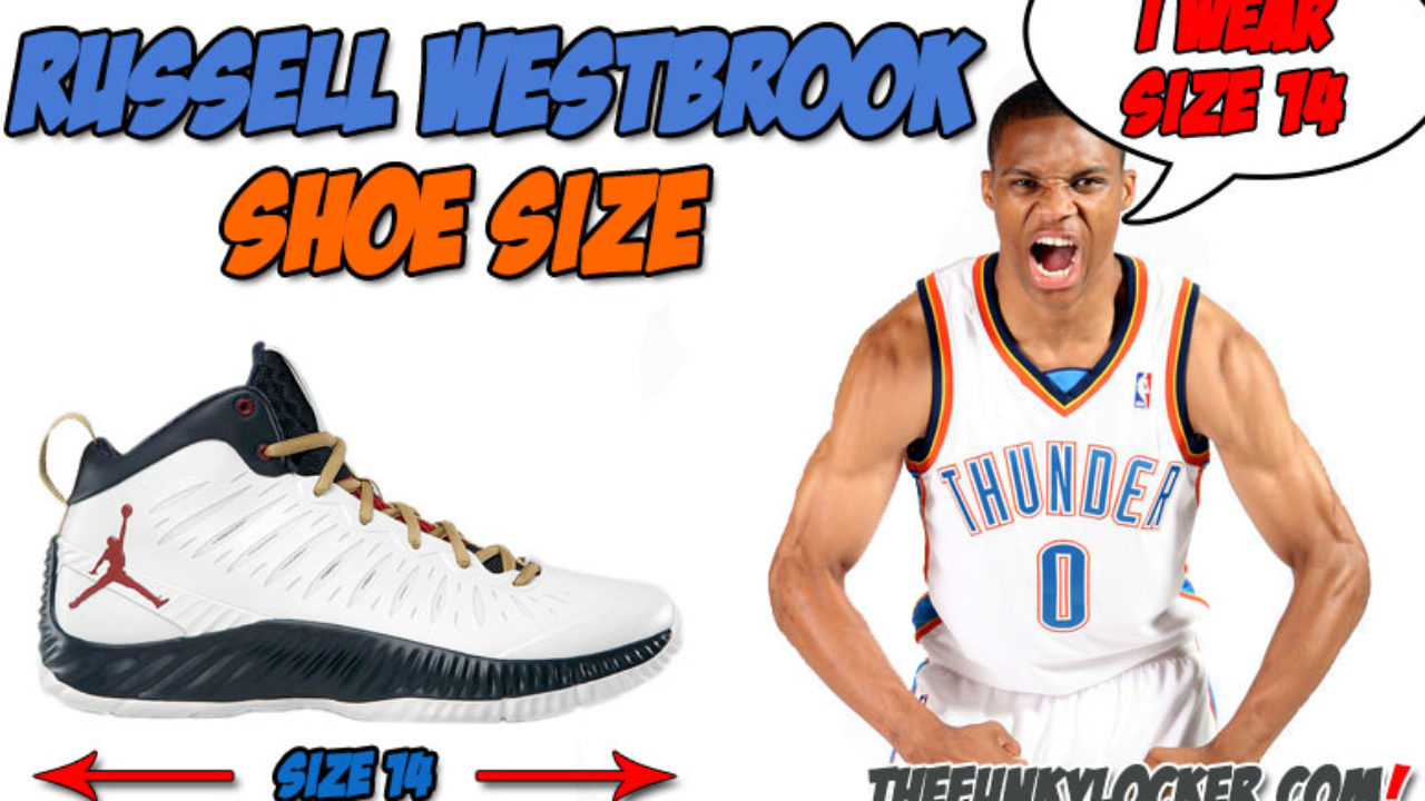 westbrook shoe size Online Shopping for