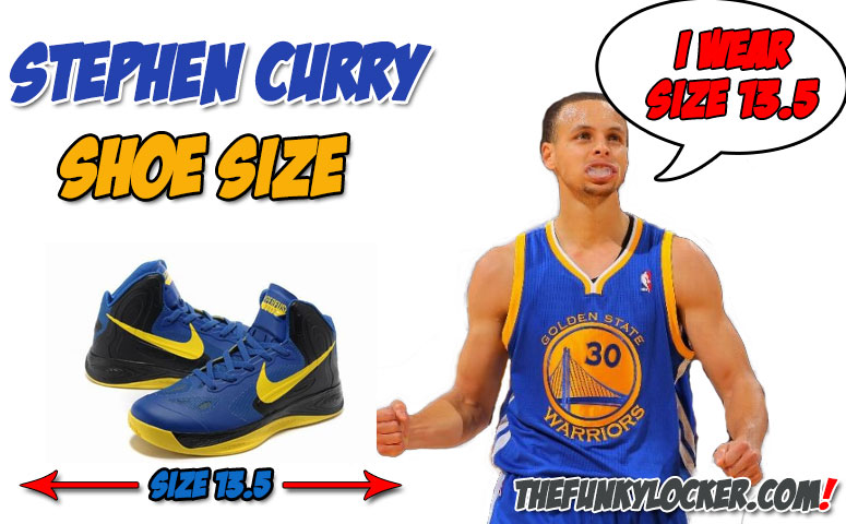 stephen curry shoe size Online Shopping